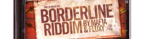 Borderline-cd