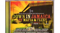 Downinjamaica-cd