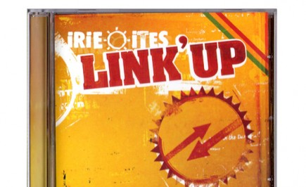 Linkup-cd