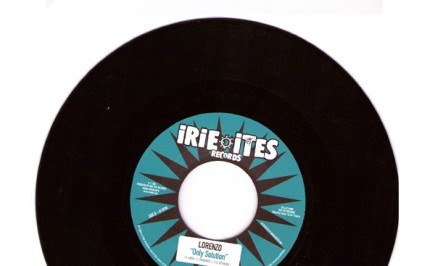 Only-Solution-7inch