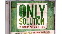 Onlysolution-cd