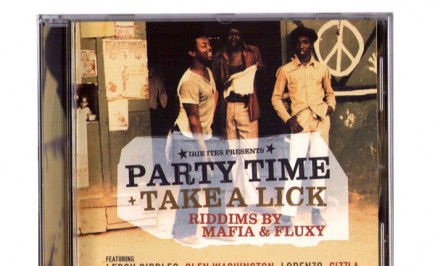 Party-Time-cd