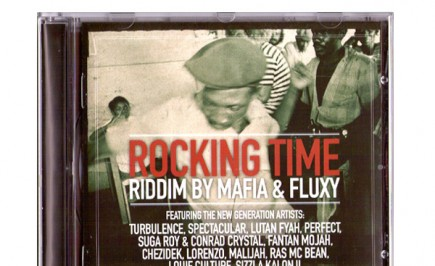 Rocking-Time-cd