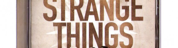 Strangethings2010-cd
