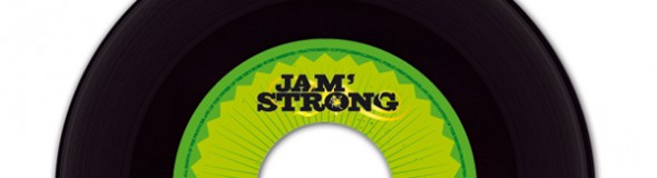 jamstrong-7inch