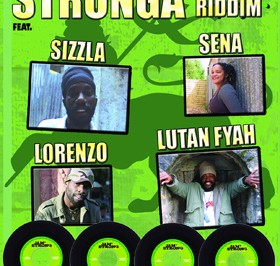 strongariddim-flyer