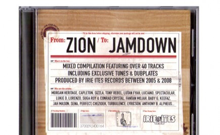 Fromzion-cd